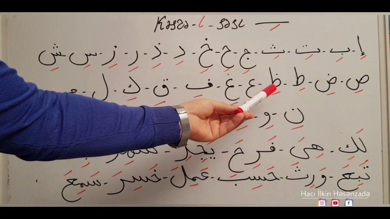 Pin By Vusal Eliyev On Islam In 2021 Arabic Calligraphy Quran Calligraphy