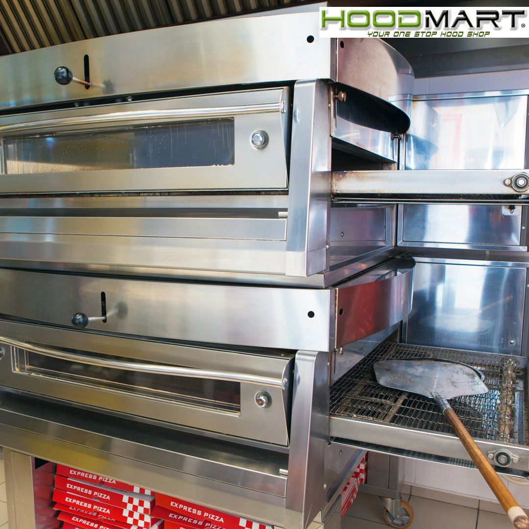 Pin On Hoodmart Hood And Ventilation Systems