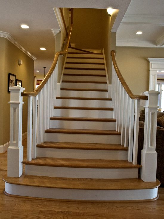 Best Center Staircase I Like The Idea But Would Need To Be 400 x 300