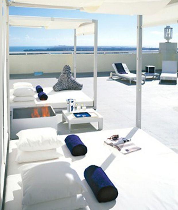 Miami Apartment Miami USA Interior Design Company GDF Design Lab