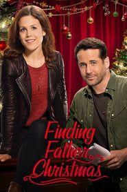 ^VER.PElicula^ Finding Father Christmas Pelicula Completa Online en Español Subtitulada # ...