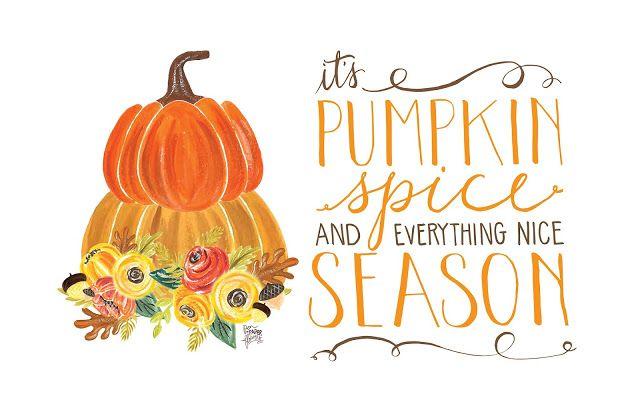 Halloween Chegando Pumpkin Wallpaper Desktop Wallpaper Fall October Wallpaper