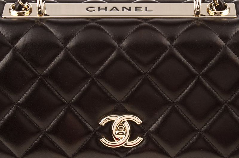 The Ultimate Chanel Trendy Cc Bag Review Bragmybag