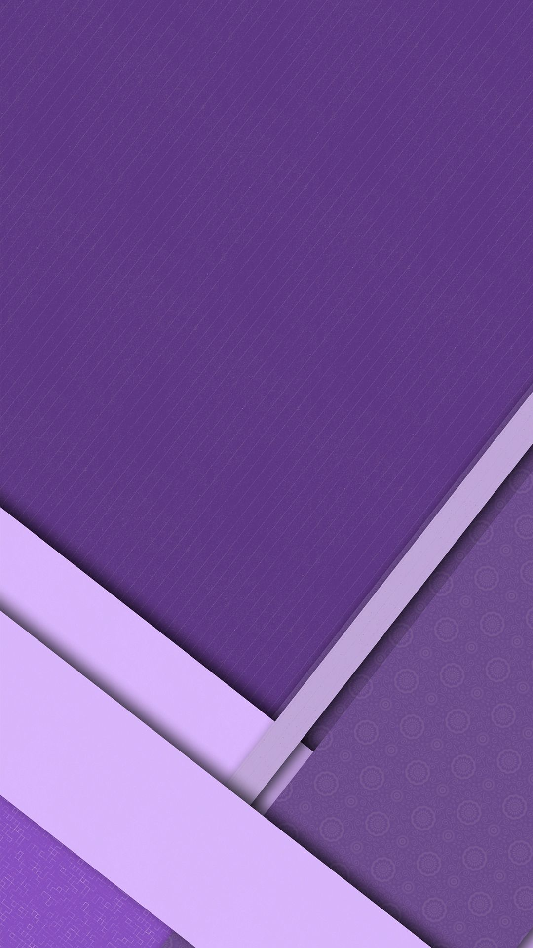 Modern Material Design Wallpapers And Abstract Background Images In High Resolution Geometric Wallpaper Iphone Geometric Wallpaper Purple Geometric Wallpaper