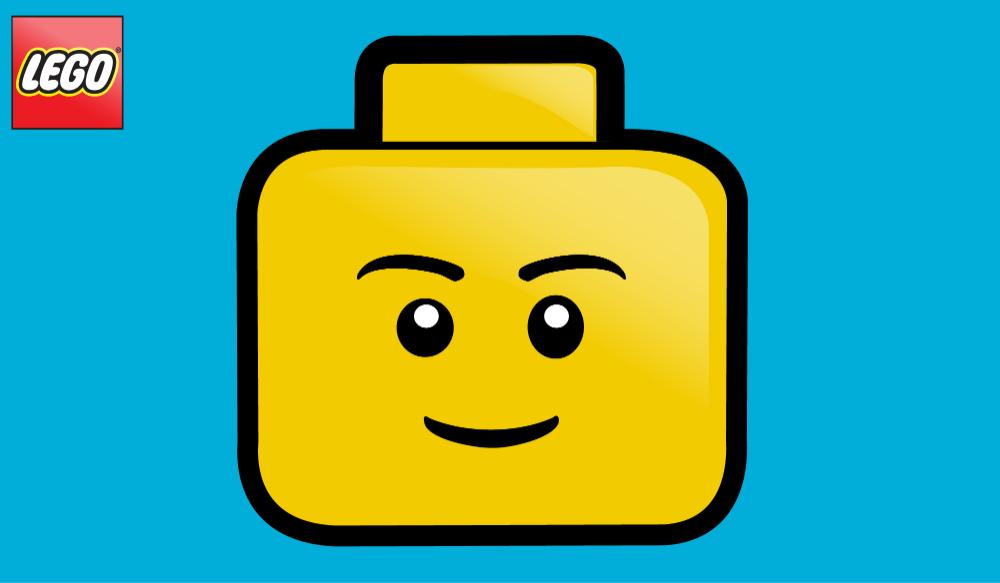 Lego Head Clipart Clip Art Library Lego Faces Lego Printables Lego Font