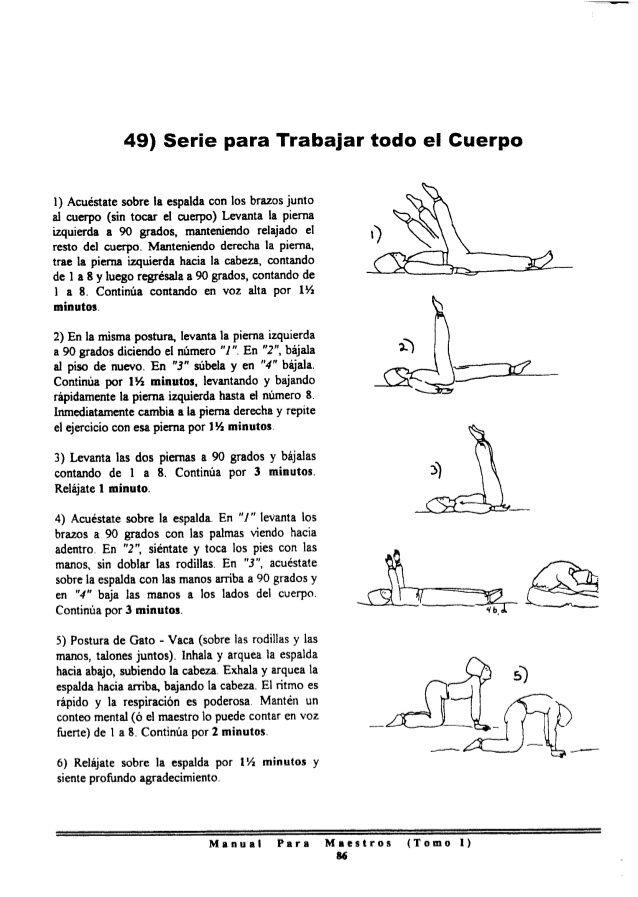kundalini manual para maestros tomo i yoga pinterest yoga rh pinterest com Tomos 50Cc Tomos 50Cc