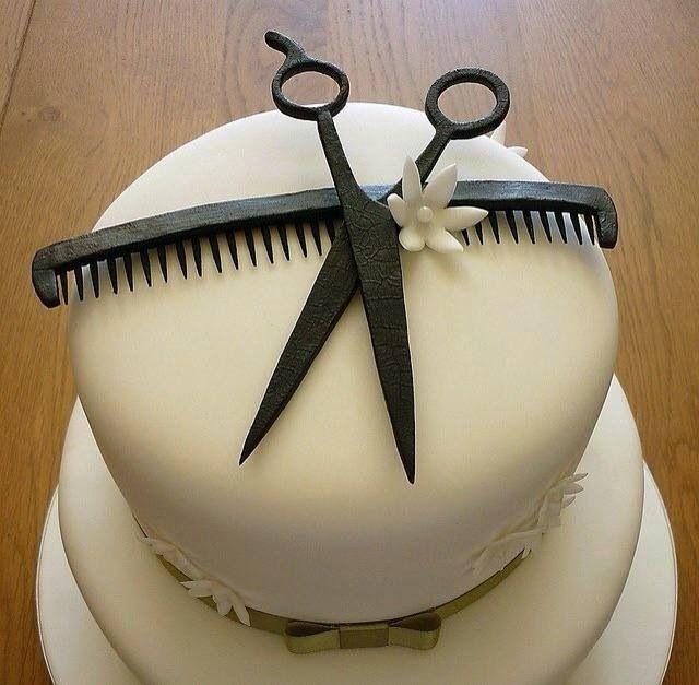 Geburtstagswünsche Friseur