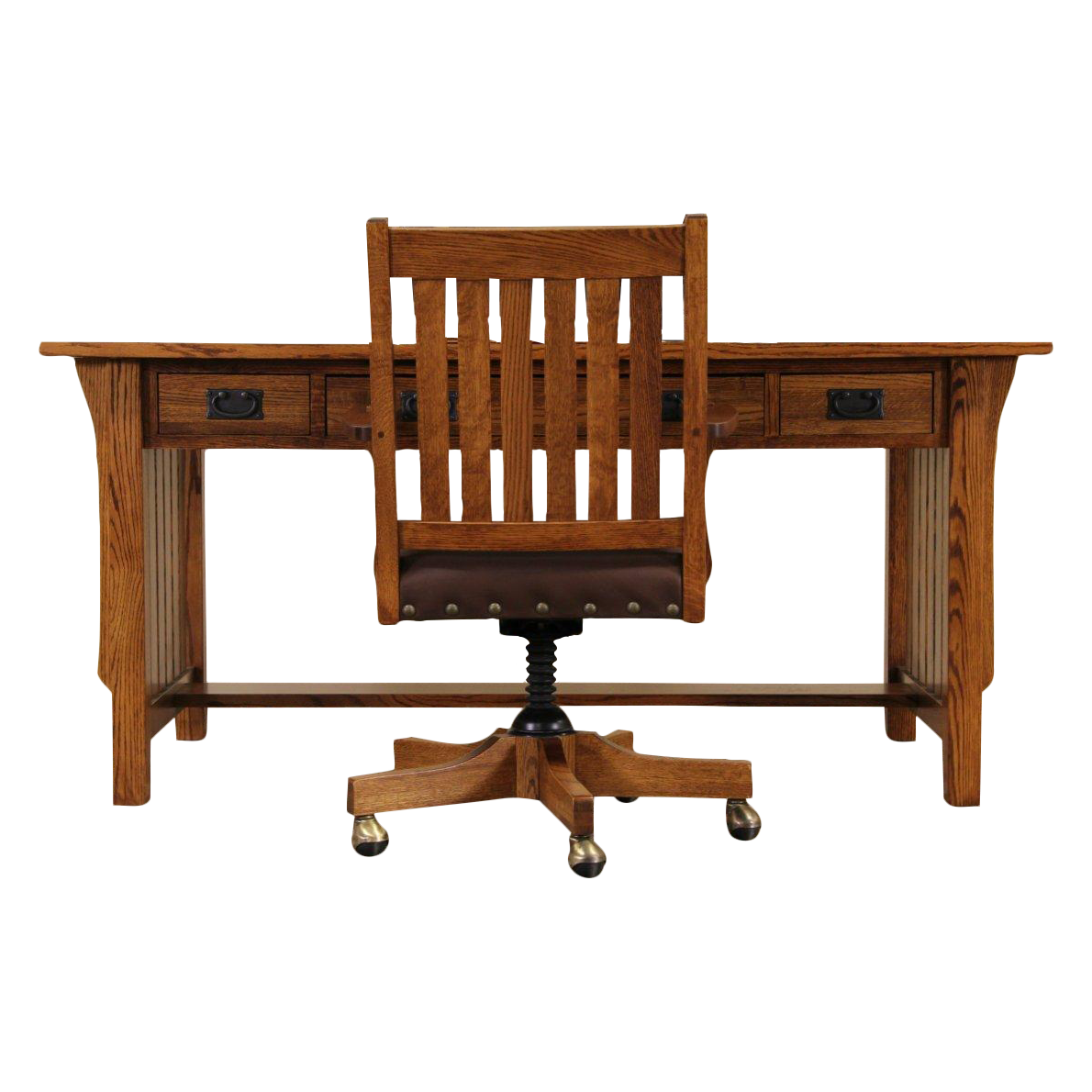 high asian rooms style desks antique governor maitland restoration htm set drop winthrop furniture block with end glascoe chair chippendale hardware desk used picture