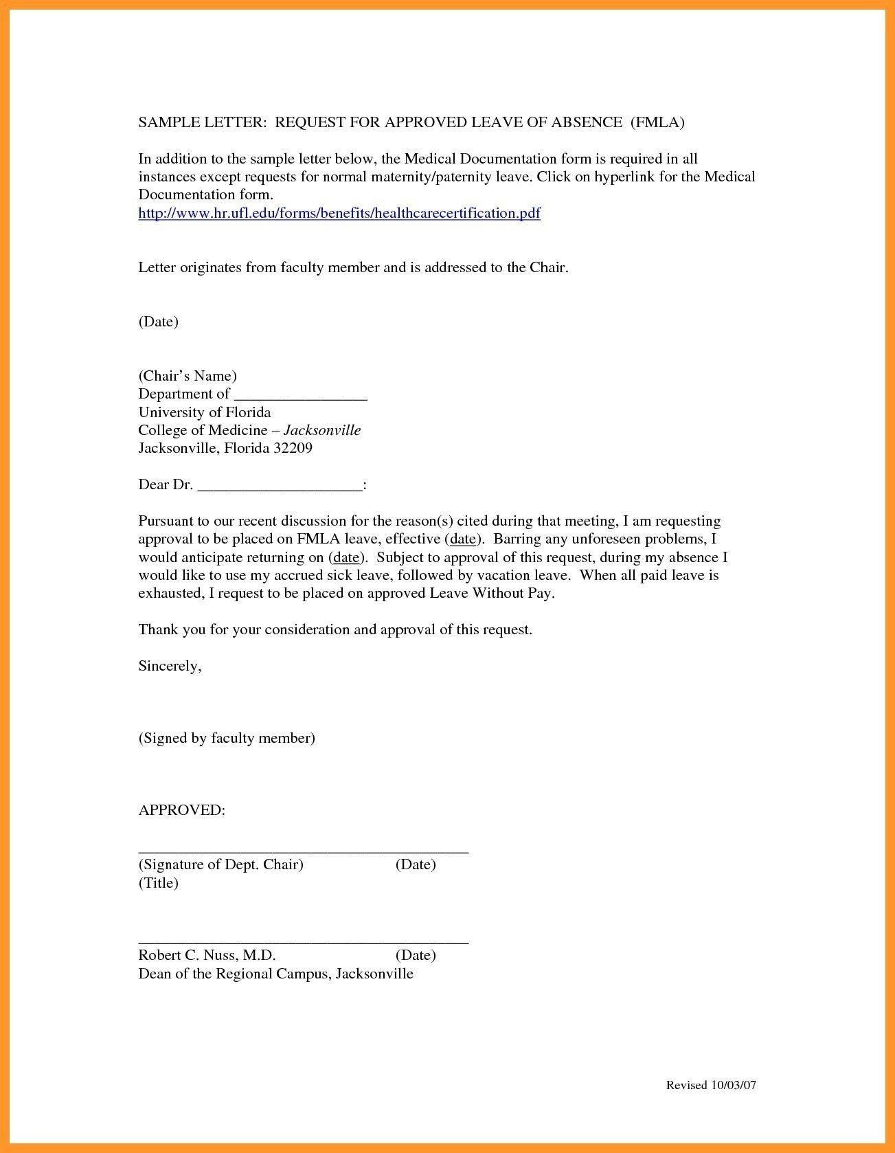 Pin by Waldwert Site on Resume Formats | Letter sample