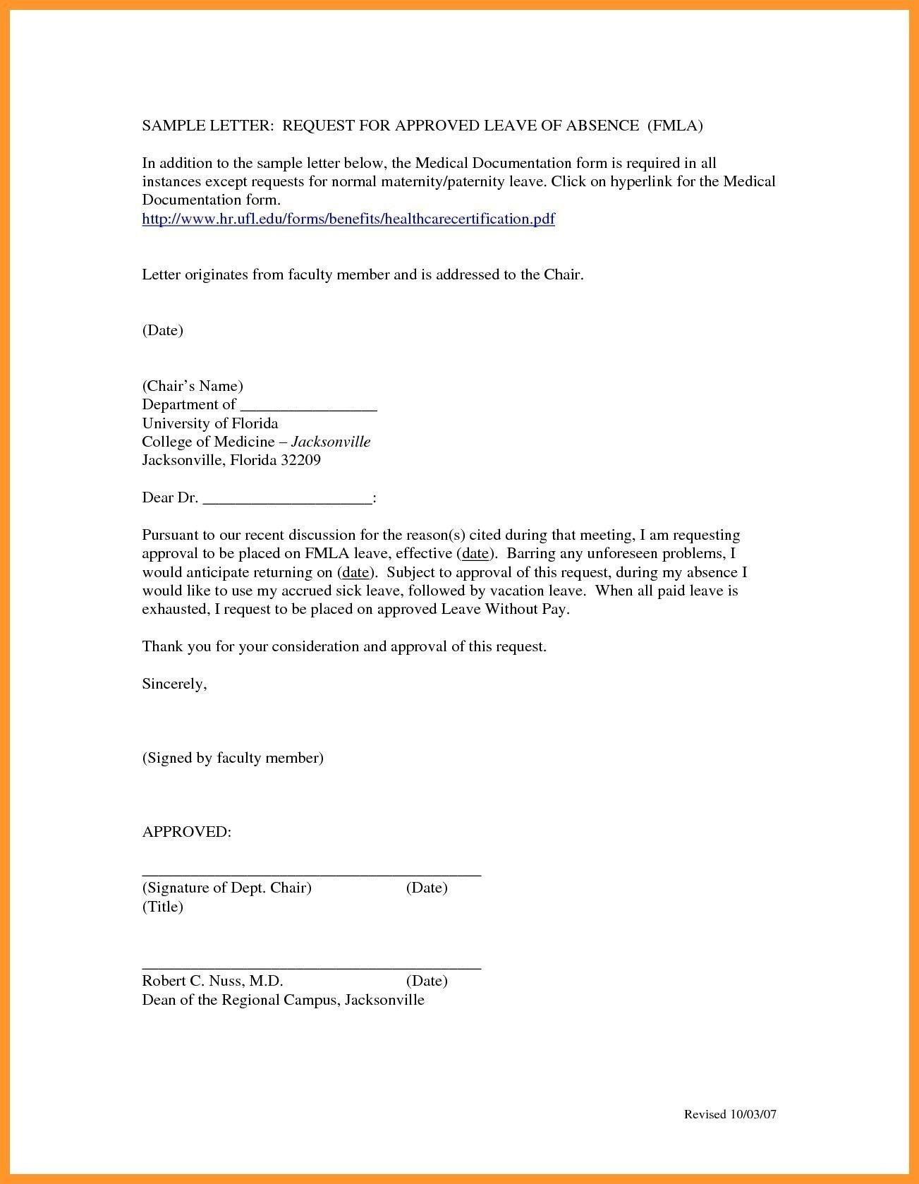b48b80dc912a346ed648c47f4783bb6a - How To Write Paternity Leave Application