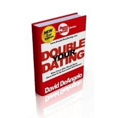 Double your dating book review