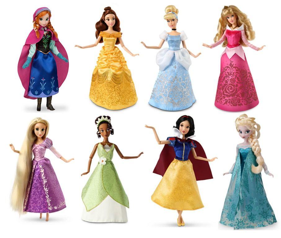 1e12785126 Vestido Princesa Disney P  Boneca Barbie  roupa Ken + Brinde - R  17 ...