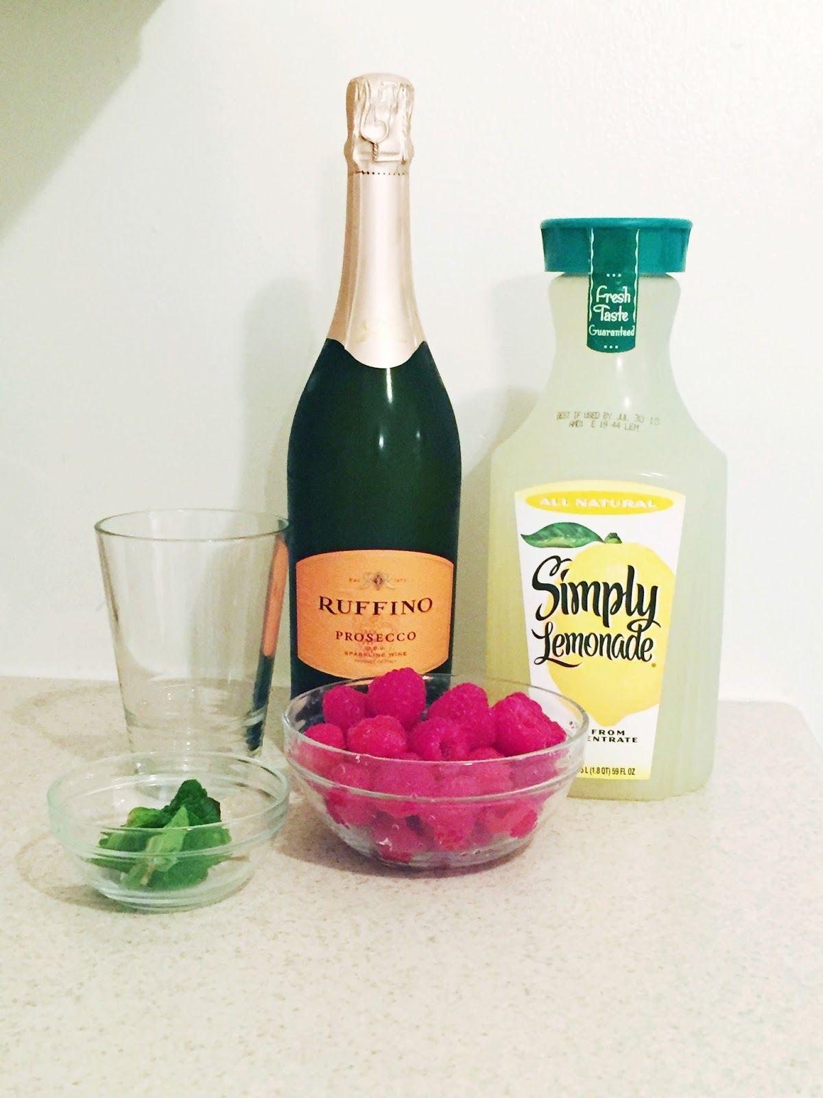 Refreshing Summer Drink Recipes Yummy Summer Drink Recipes