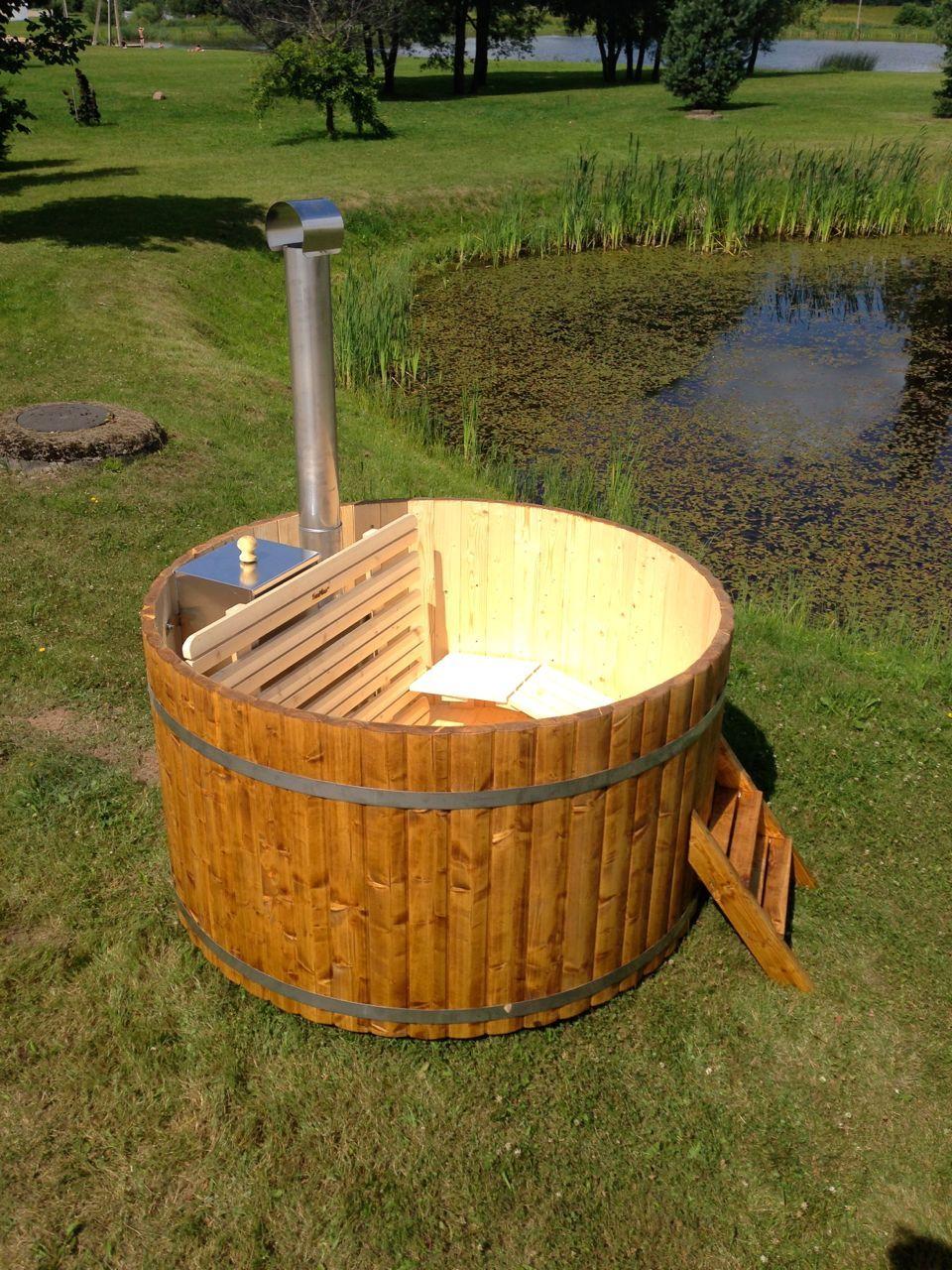 Sauna finlandese e sauna con bagno turco hammam | Giardino Fioriere ...