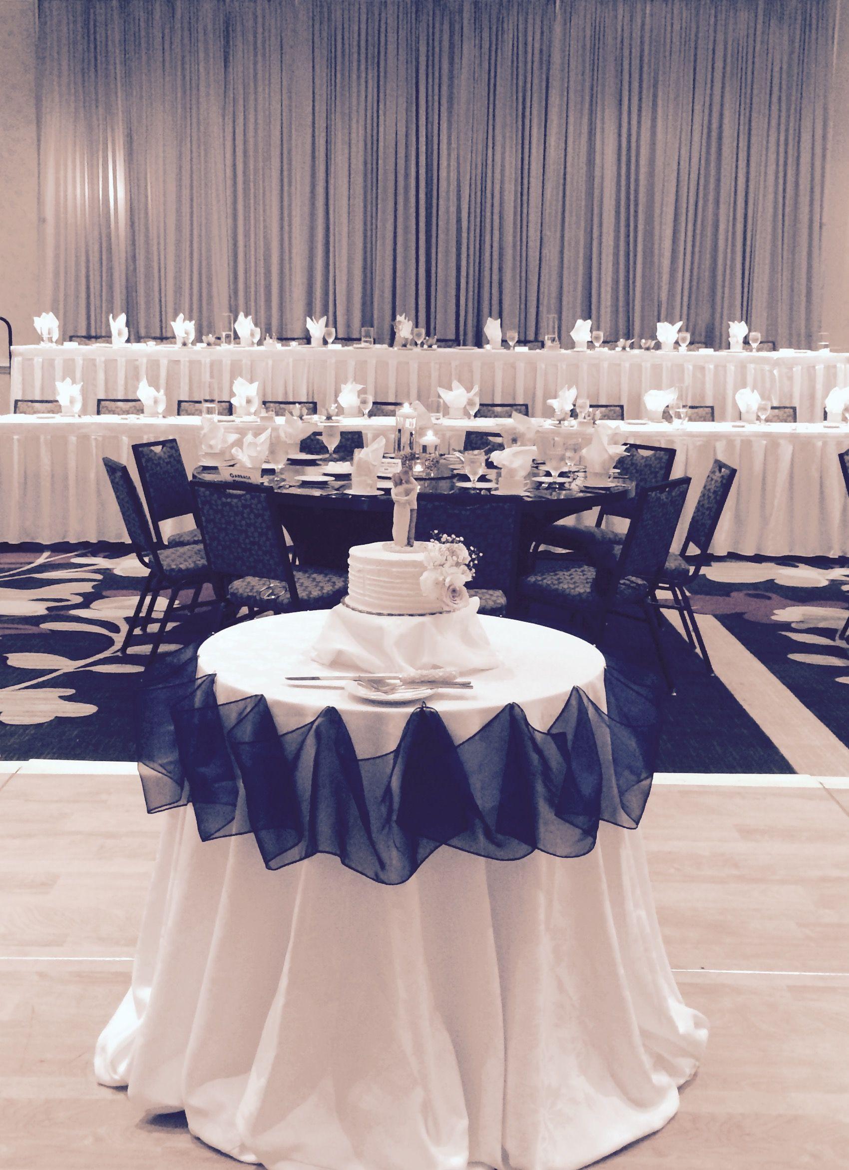 wedding reception restaurants mn%0A Hilton MSP Airport MOA Minnesota Valley Ballroom  http   michelleallenmn pass us    MinnesotaWeddings