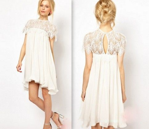 perrrty.com cute flowy dresses (25) #cutedresses | Dresses ...