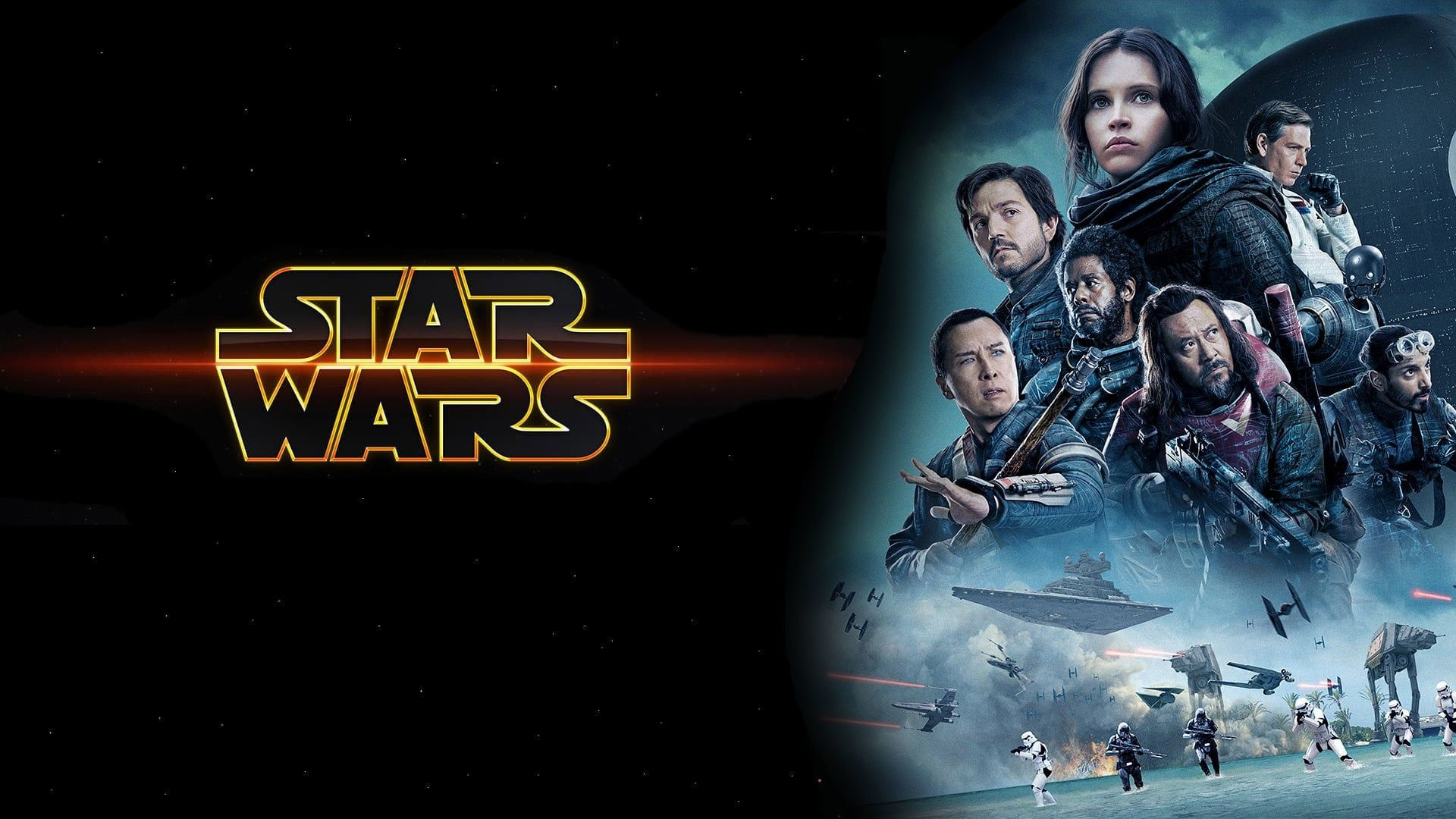 Rogue One A Star Wars Story 2016 Ganzer Film Deutsch Komplett Kino Rogue One A Star Wars Story 2016com War Stories Full Movies Online Free Free Movies Online