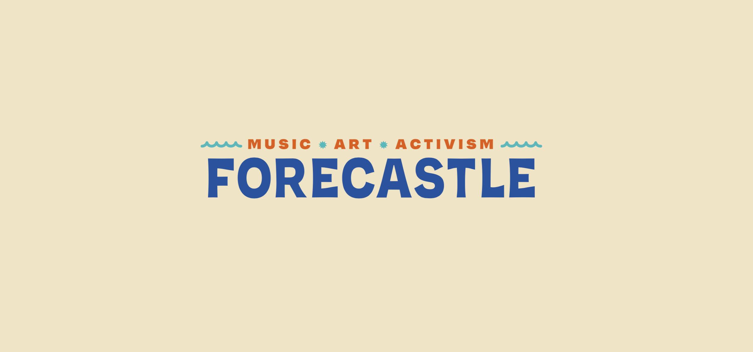 Forecastle Festival 2020.Tickets Forecastle Festival July 17 19 2020