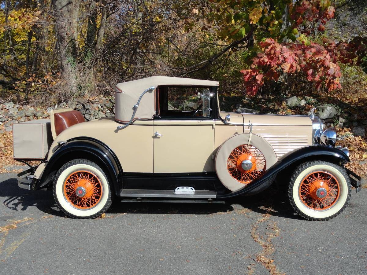 1930+Marmon+Roosevelt | Cars | Pinterest | Roosevelt, Vehicle and Cars