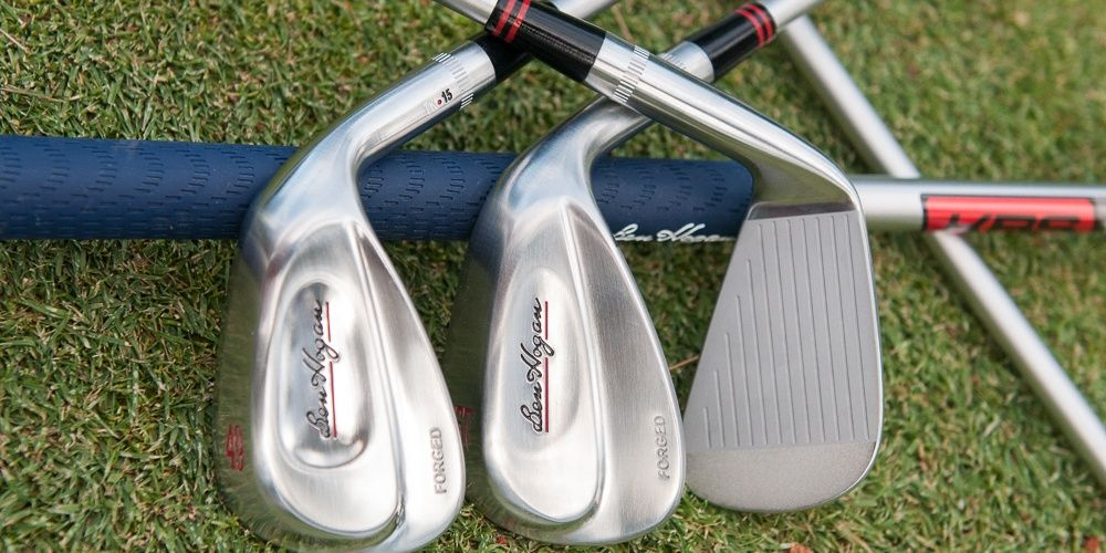 25+ Branded golf equipment ideas in 2021
