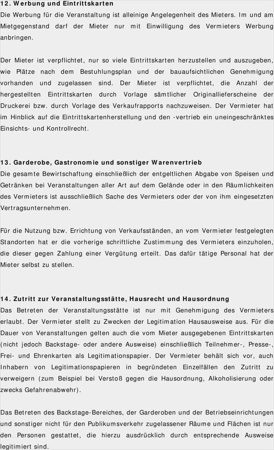 Mimin Download 28 Musterbrief Der Erlaubnis 15