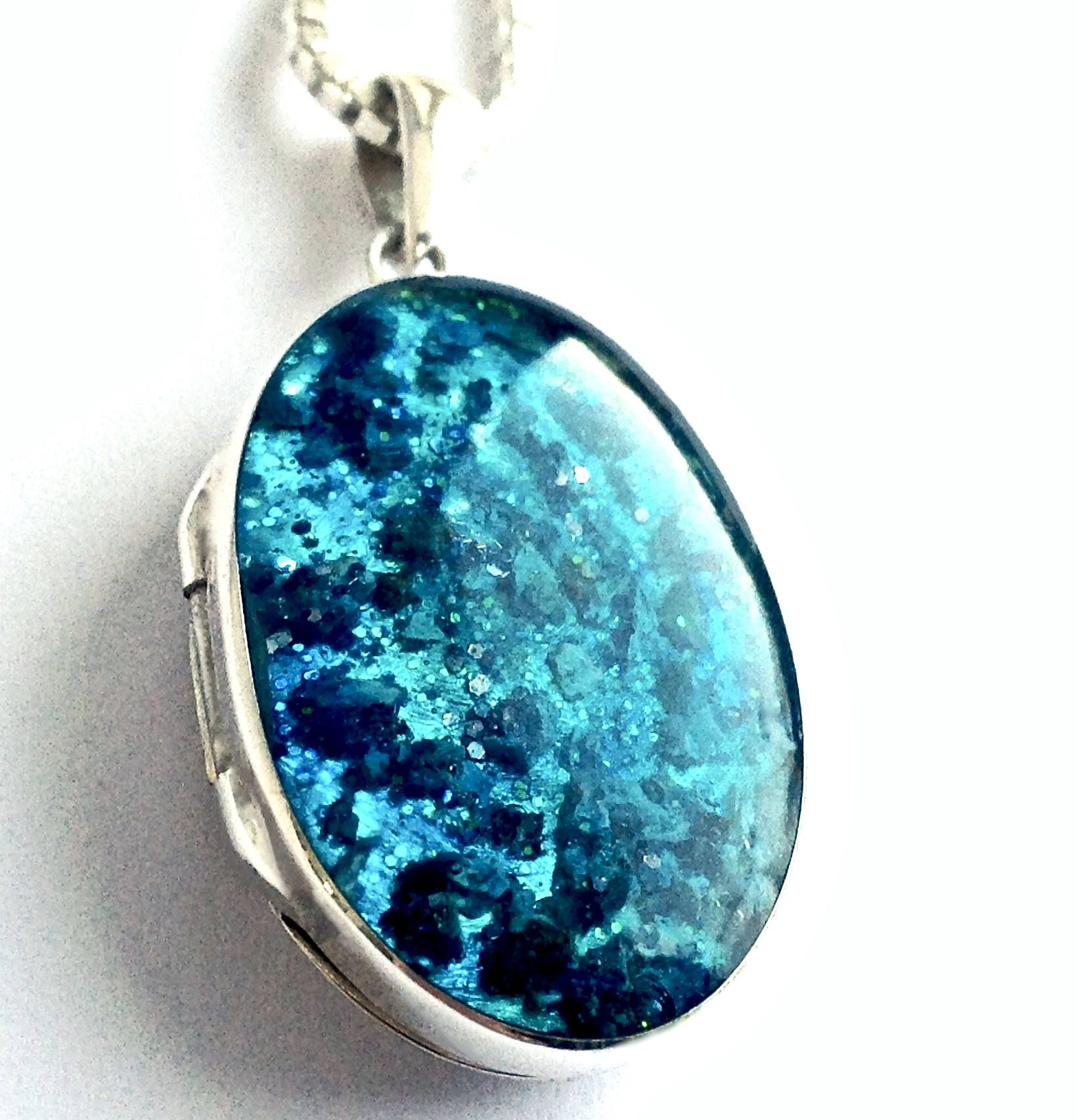 22+ Ashes into jewelry near me ideas