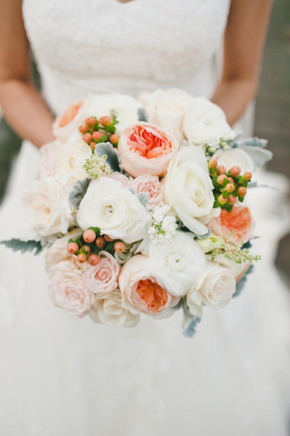 Fun Carnival Themed Malibu Wedding | Weddings, Carnival wedding and ...