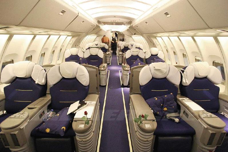 Fly First Class Бизнескласс, Самолет, Путешествия