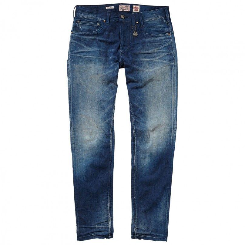 Pepe Jeans London | Jean regular NEWT | Pepe Jeans London