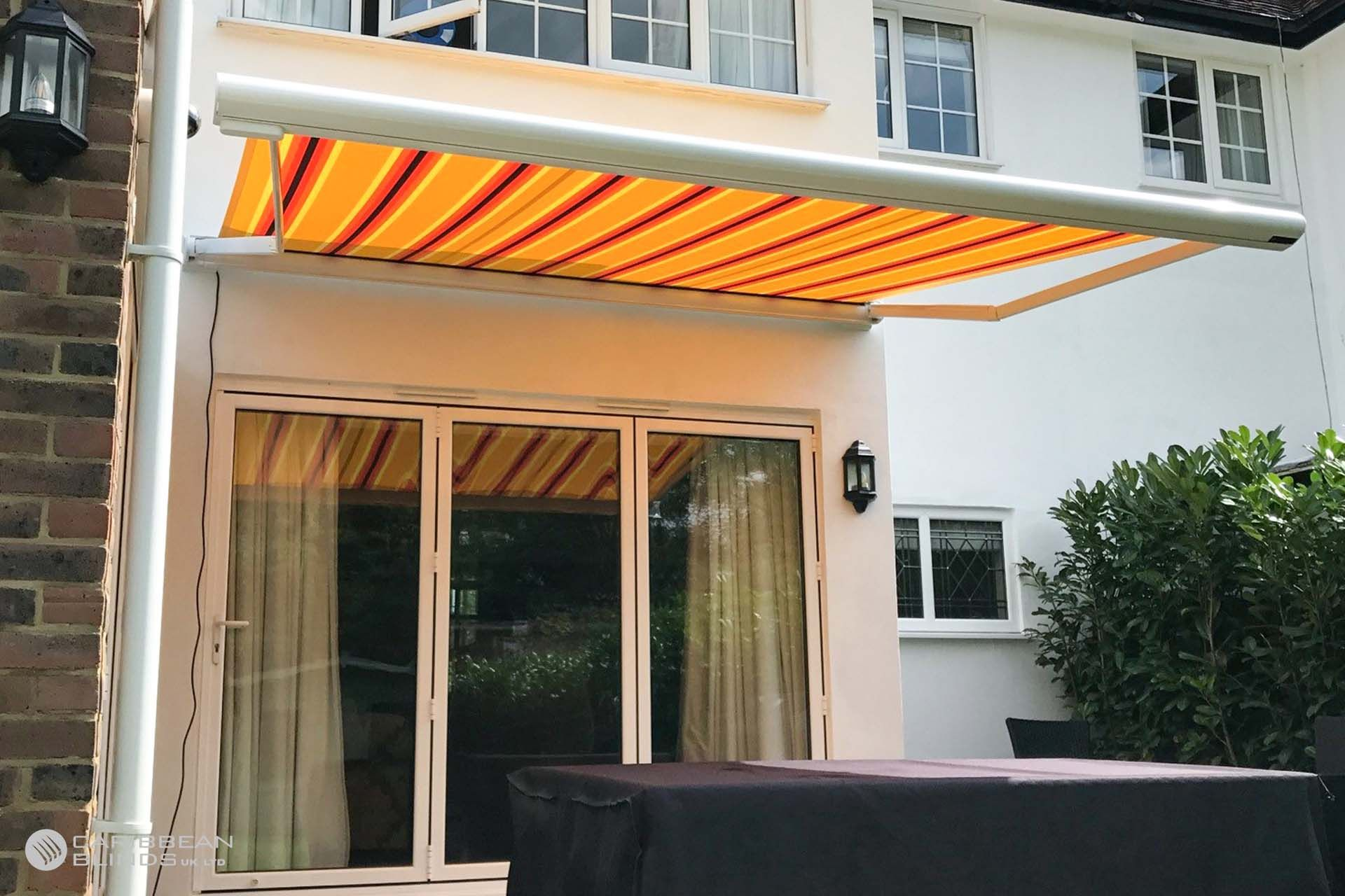 Patio Awnings Outdoor Awnings Patio Awning Patio Design Outdoor Rooms
