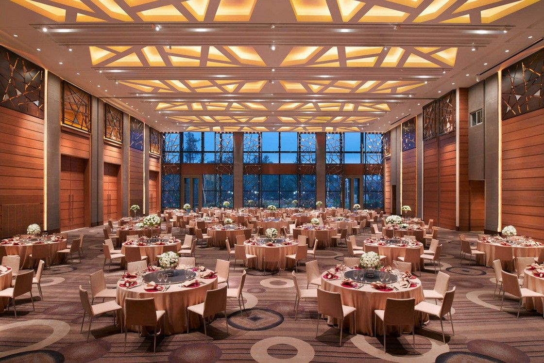 Wedding Hall Ceiling Google Search Ahclub Pinterest Ceiling Hall Interior Design And