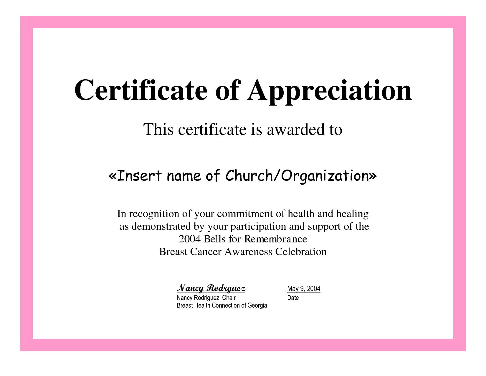 Certification of appreciation wording agreement template free pin by lisa clarke on teachers apprec pinterest teacher b48c586644bc52427cf7ebf0e6e2b30a 340514421811966616 certification of appreciation wording xflitez Image collections