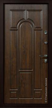 Door Raphael 03/03/04 Steel line. Gomel. Buy. Price- Door R …