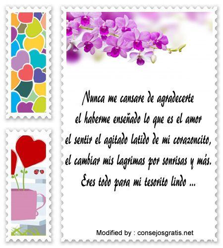 textos de amor para enviar por whatsapp,postales de amor para enviar por whatsapp a mi pareja : http://www.consejosgratis.net/cosas-bonitas-para-decirle-a-mi-novia/