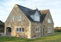 Timber Framed, Self Build Houses Image And Design Galleries Scotland U0026 UK    Fleming Homes