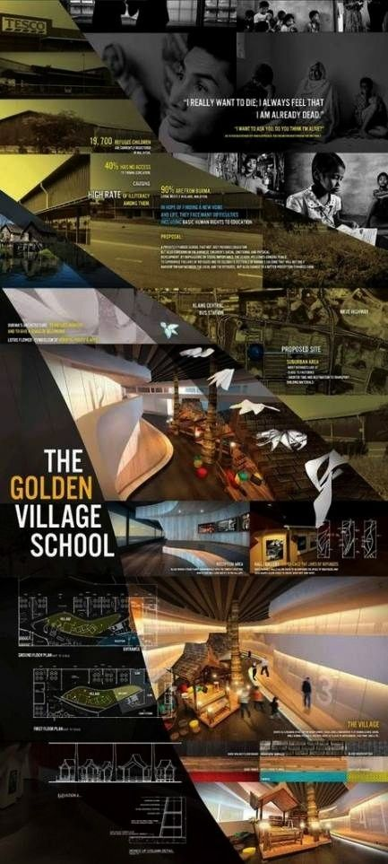 Ideas Design Poster Architecture Layout Presentation Boards  32 Ideas Des   32 Ideas Design Poster Architecture Layout Presentation Boards  32 Ideas Design Poster Archite...