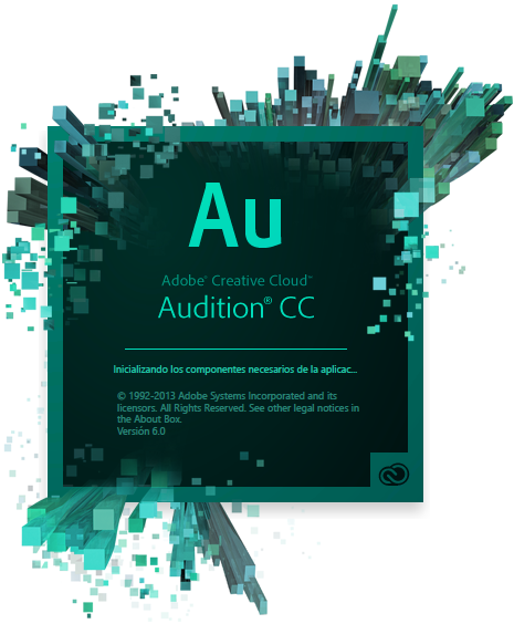 Free Audio Recording Editing Software Adobe Audition Adobe Creative Cloud Audition