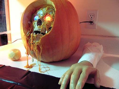 like this better than carving my own