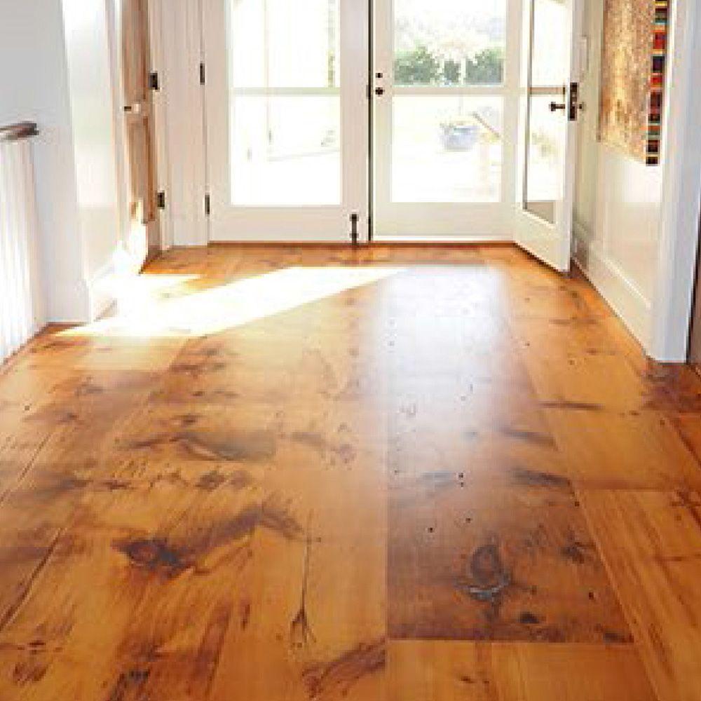 Few tips on hardwood flooring installation Hardwood