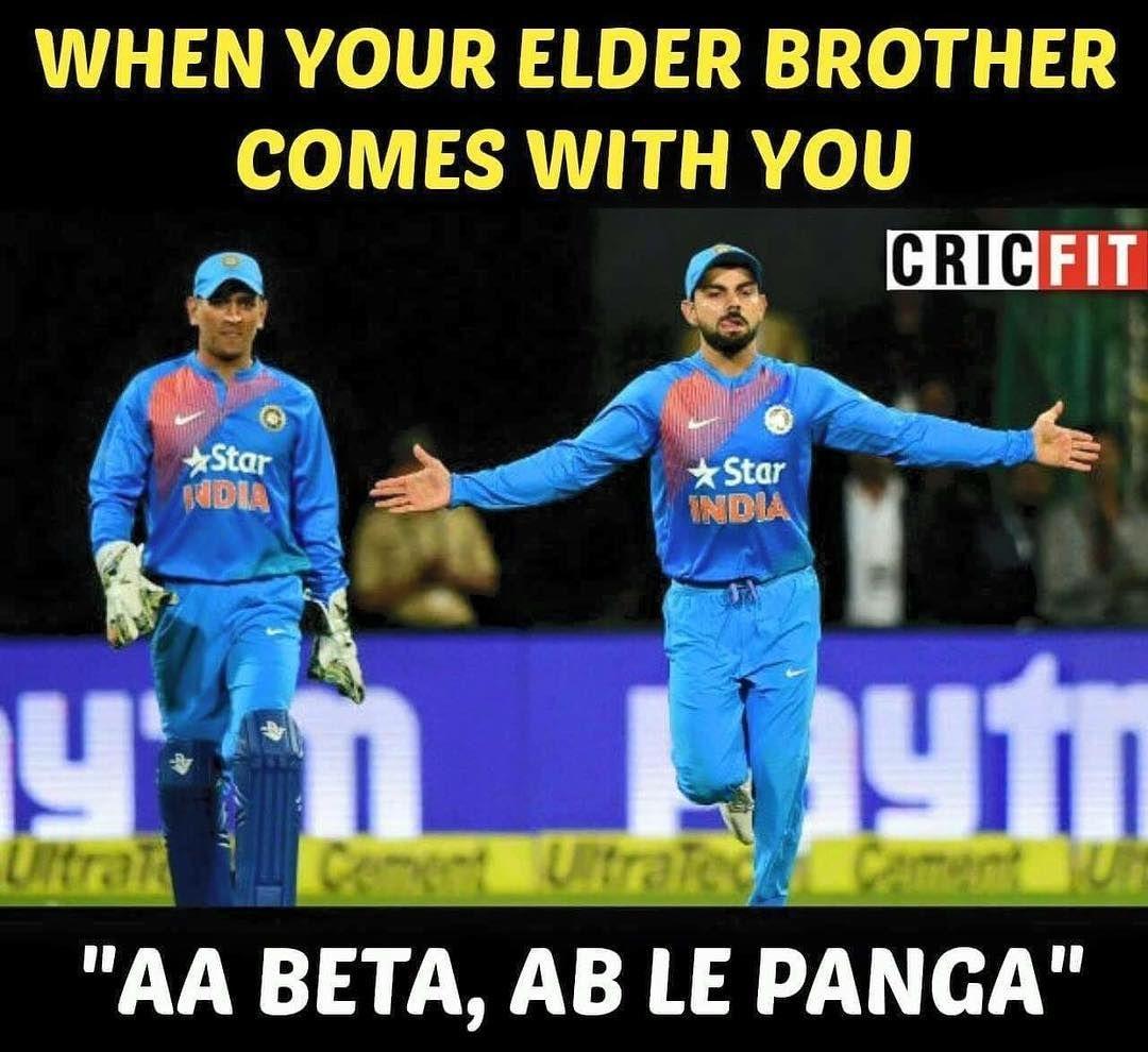 Cricket Cricket Quotes Crickets Funny School Quotes Funny