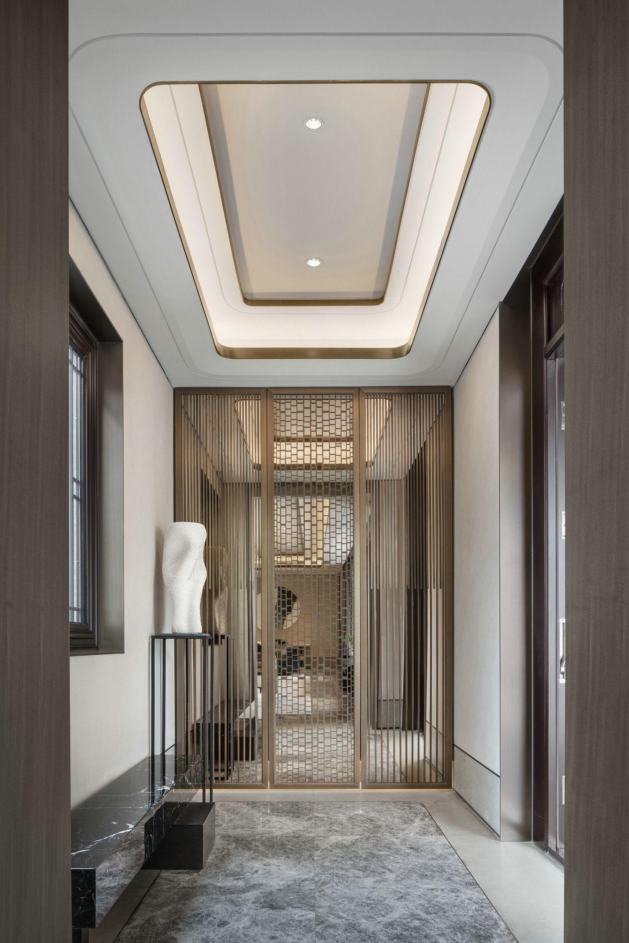 8 Amazing High End Outdoor Furniture Brands Luxury Ceiling Design Ceiling Design Modern Corridor Design