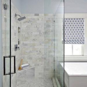 Bathroom design, decor, photos, pictures, ideas, inspiration, paint colors and remodel