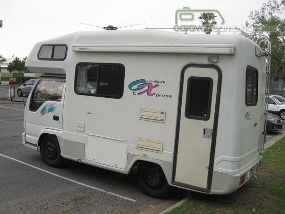 Sorry We Ve Taken A Wrong Turn Caravans For Sale Recreational Vehicles Rvs For Sale