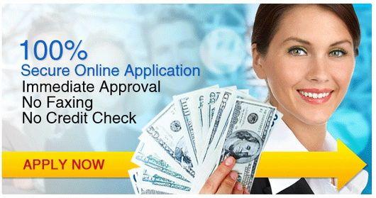 Merchant cash advance low rate image 5