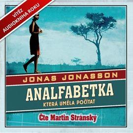 Analfabetka Ktera Umela Pocitat Audio Books Songs Film