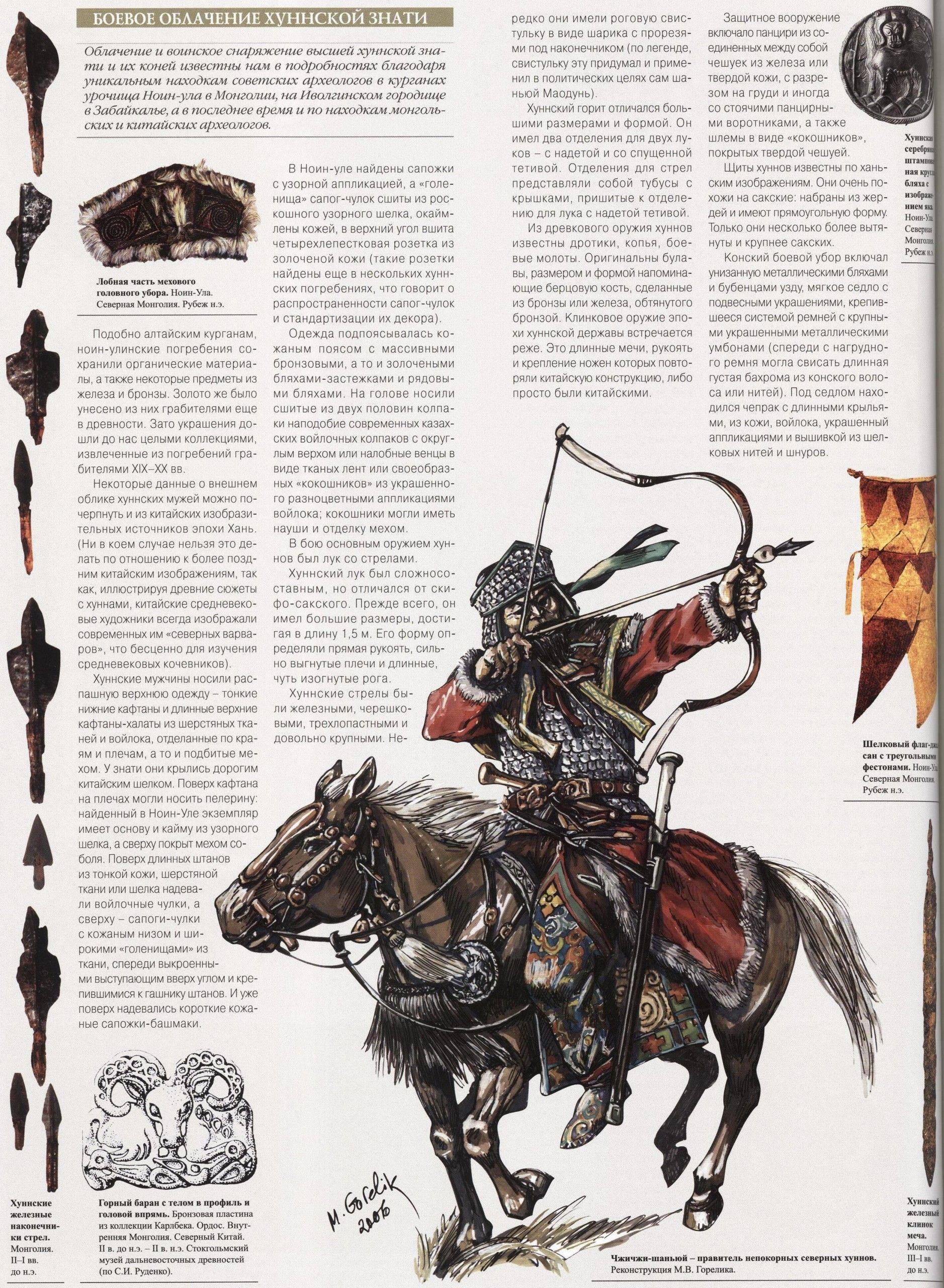 asian-military-history