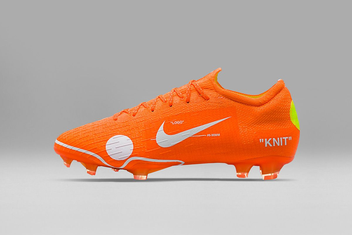 World Cup 2018 The Top 10 New Football Boots Nike Football Boots Football Boots Nike