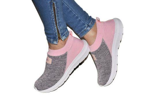 zapatos adidas colombia mercadolibre wish