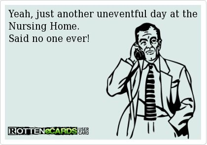 Nursing home in a post-texting world | LMAO | Pinterest | Texting