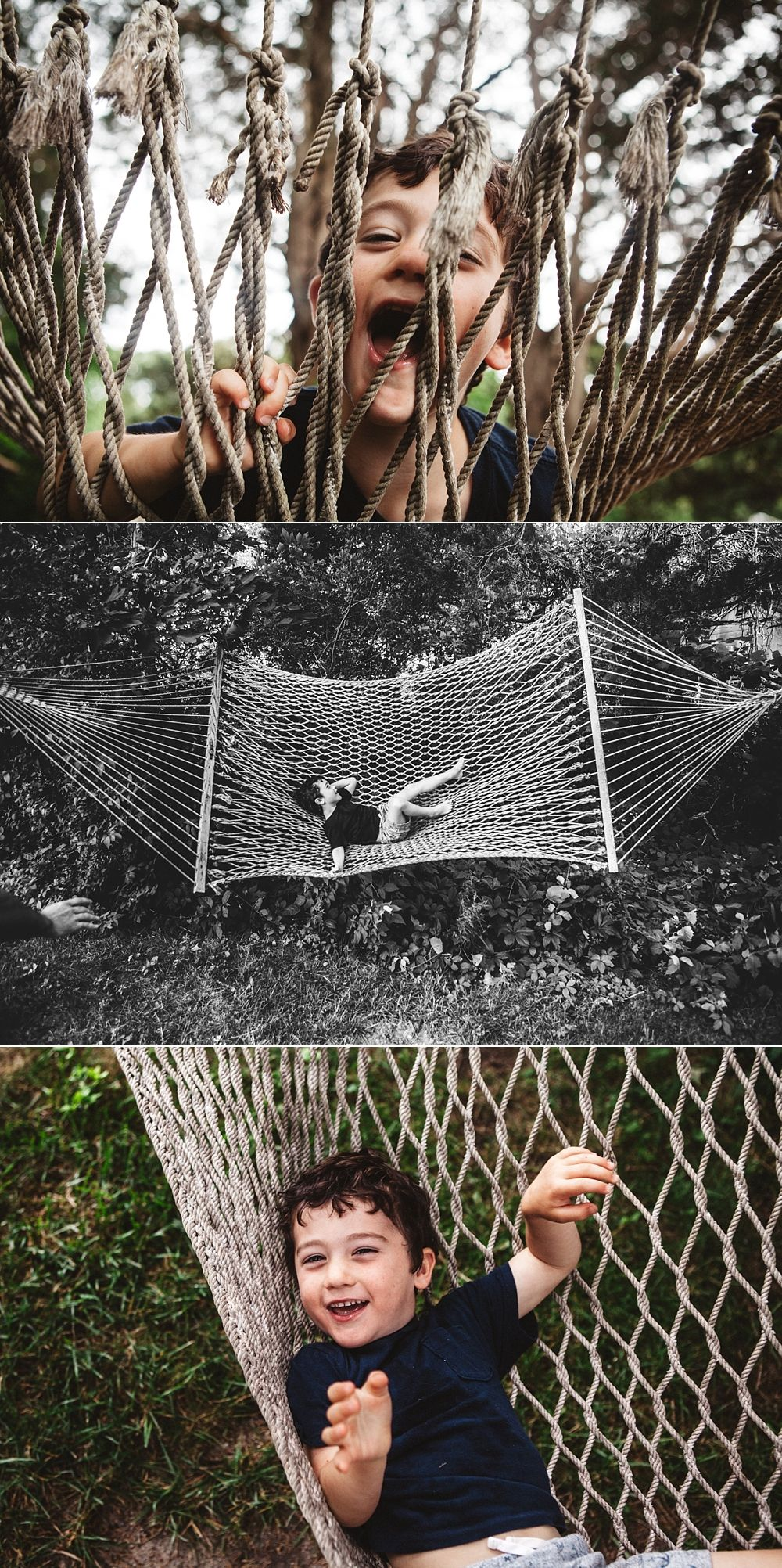 boy in hammock portraits   an atmospheric cape cod lifestyle family session  elizabeth clark photography boy in hammock portraits   an atmospheric cape cod lifestyle      rh   pinterest co uk